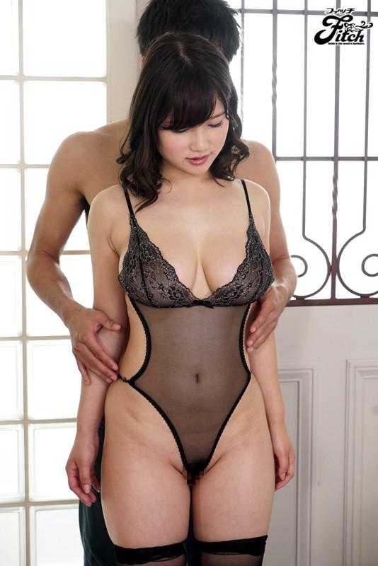 桃園怜奈09
