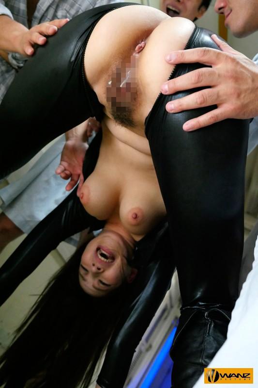 香山美桜412