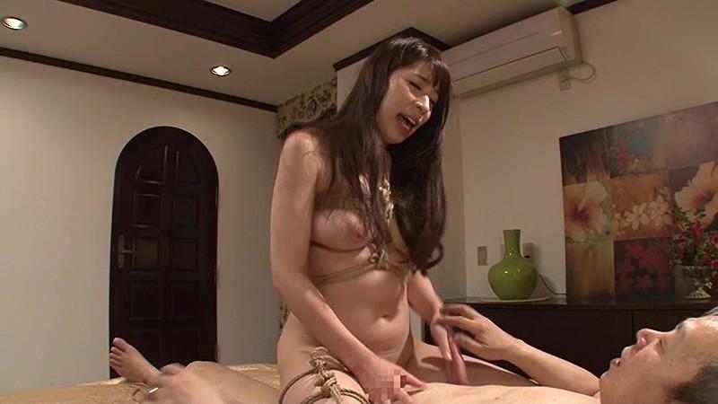 香山美桜425