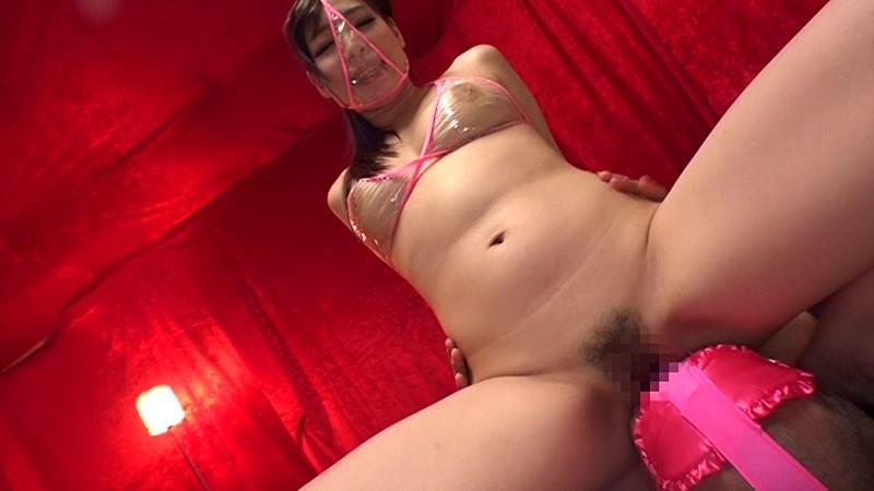 香山美桜430