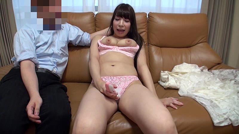 香山美桜523