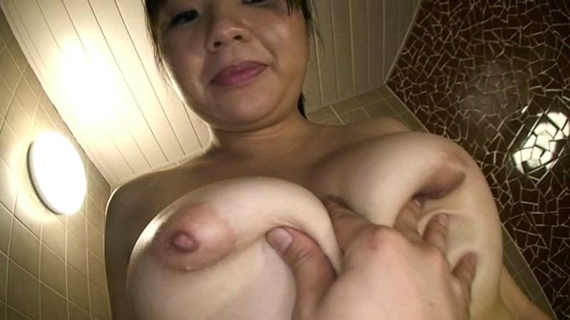真鍋紗愛63