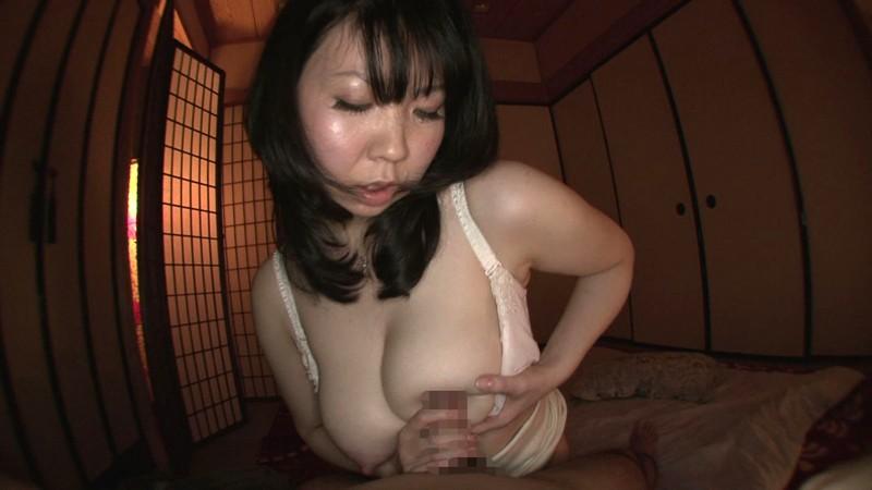 本間麗花94