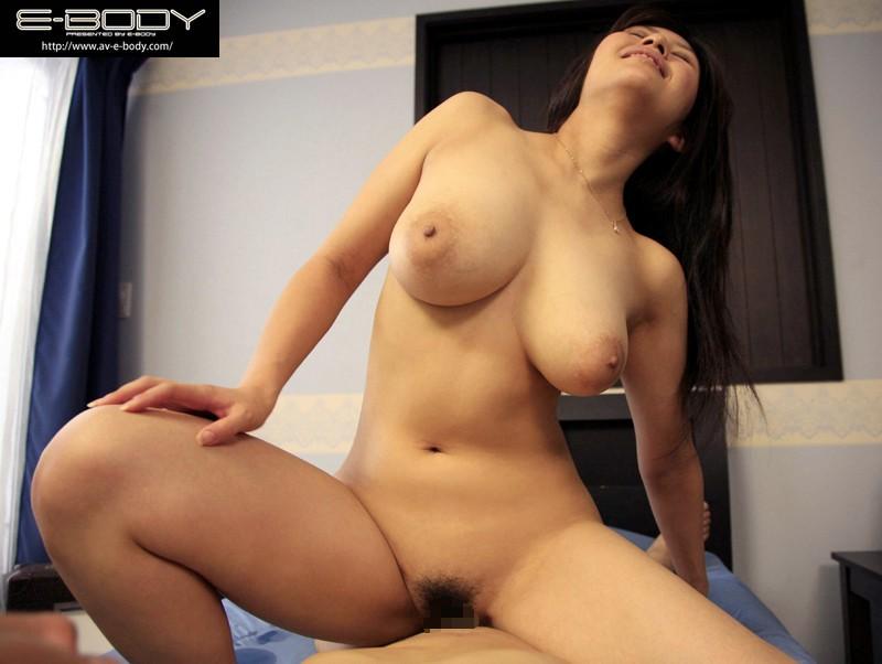伊沢美春21
