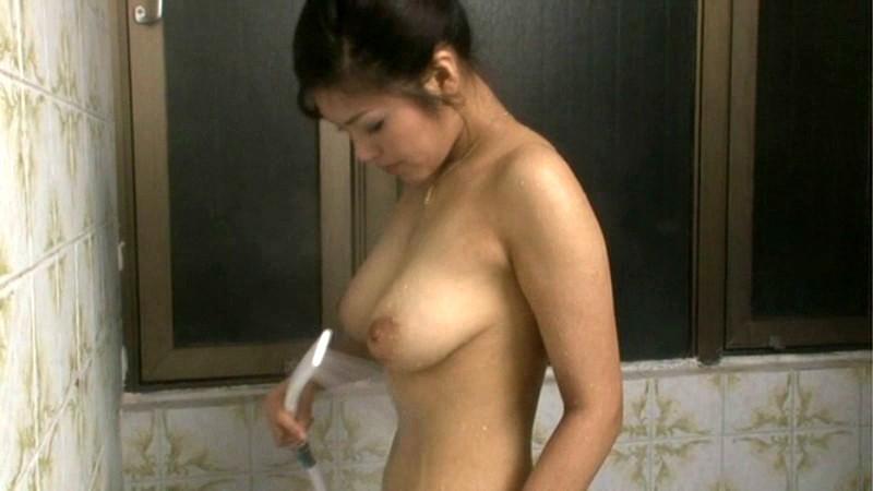 伊沢美春42