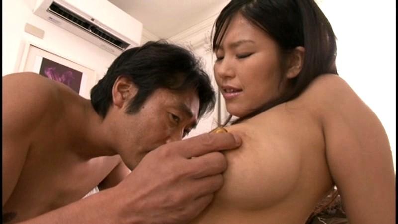 伊沢美春76