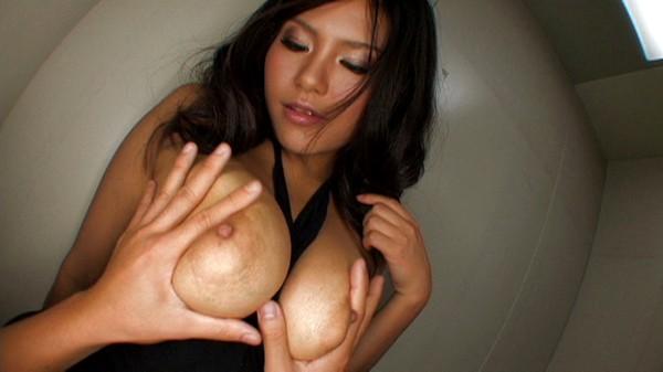 伊沢美春113