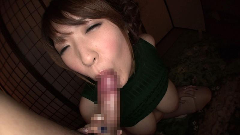 三好亜矢57