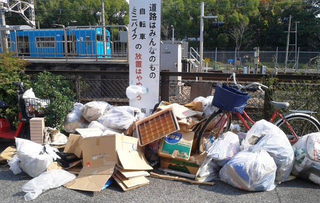 257-sugimoto.jpg