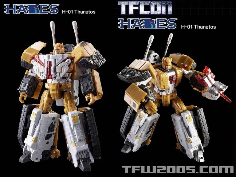 TFCon-USA-2015-389_201510282014205b7.jpg