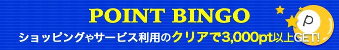 ban-bingo-670100 (1)