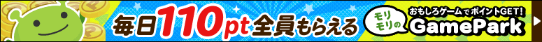 20151203_164007.png