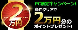 cam_top_20151106_min.png