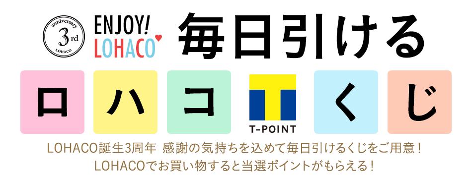 img_logo_pc.png