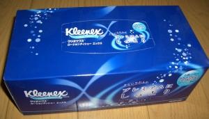 日本製紙2
