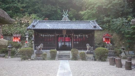生駒山口神社08