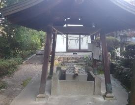 生駒山口神社09