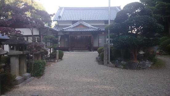 生駒山口神社11