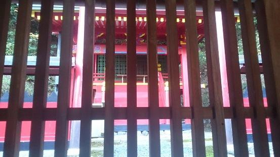 生駒山口神社13
