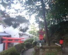 生駒山口神社14