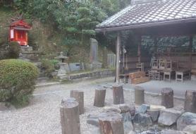 生駒山口神社15