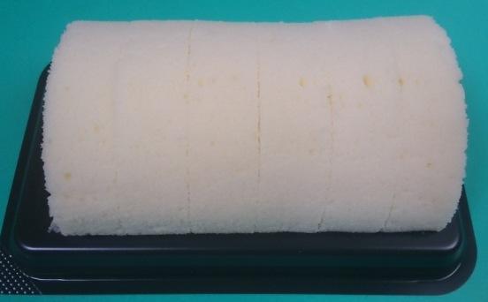 カマンベールチーズの手巻きロール02