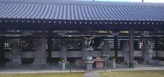 龍眼寺 10