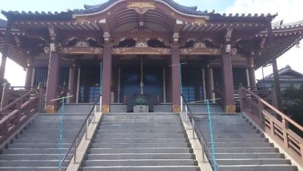 龍眼寺 11
