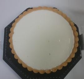 至福のレアチーズタルト01