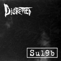 disrotted_su19b.jpg