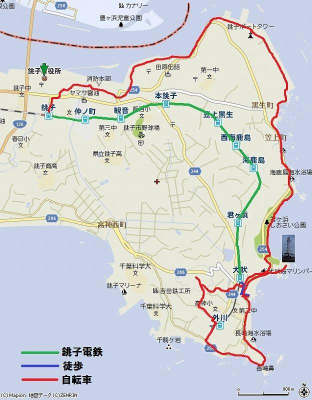 map151121.jpg
