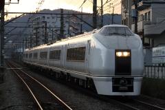 651@nishihachiojiIMG_2415.jpg