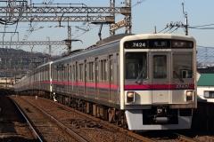 7424F+9000@nakagawaraIMG_2433.jpg