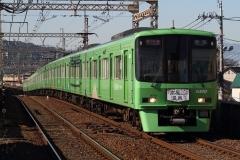8713F@nakagawaraIMG_2434.jpg
