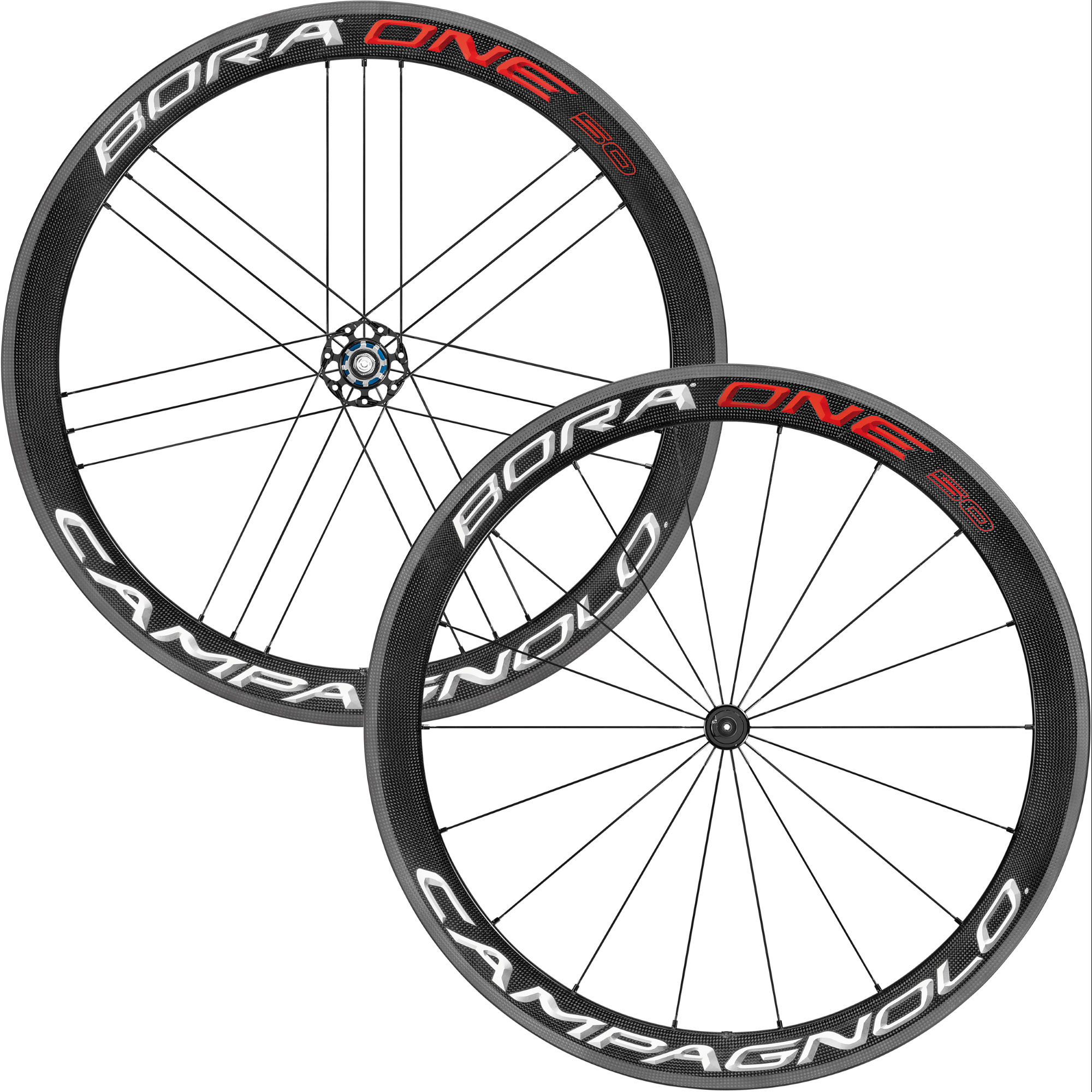 campagnolo-bora-one-50-wheelset.jpg
