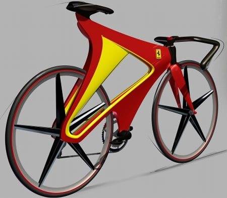 ferrari_bicycle_01.jpg