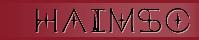 Hai msc Official site