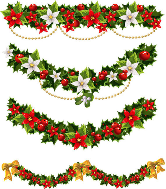 free-illustration-green-christmas-holly-decoration.jpg