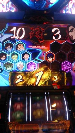 kizuna083005.jpg