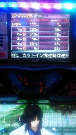 kizuna100604.jpg