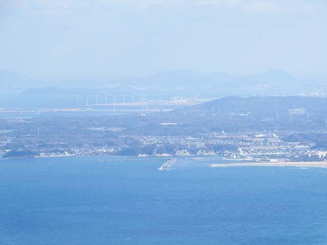 響灘風力発電基地(26597 byte)