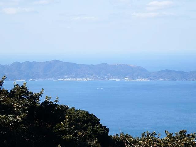 大島(36925 byte)