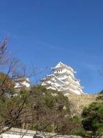 131112姫路城 (14)