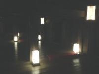 131112姫路城 (48)