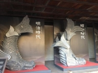 131112姫路城 (61)