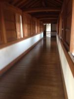 131112姫路城 (69)