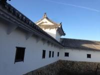 131112姫路城 (72)