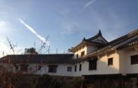 131112姫路城 (74)