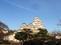131112姫路城 (66)