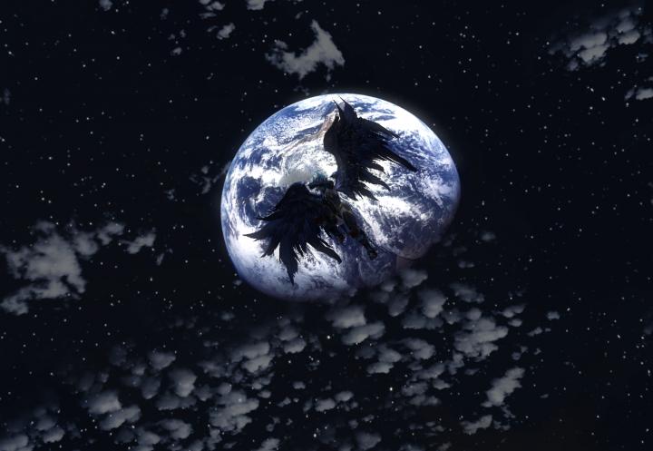 Oblivion 2015-11-18 22-01-08-43